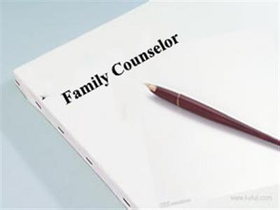 international divorce,family law, family lawyer